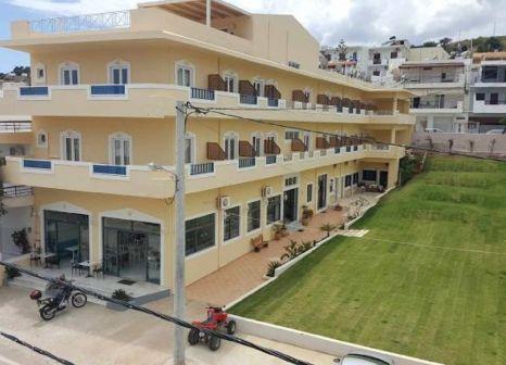 Hotel Astoria in Kreta - Bild von schauinsland-reisen