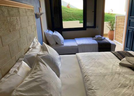 Hotel Astoria 22 Bewertungen - Bild von schauinsland-reisen