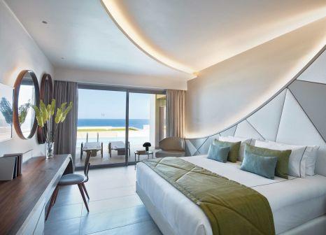 Hotelzimmer mit Volleyball im Mayia Exclusive Resort & Spa