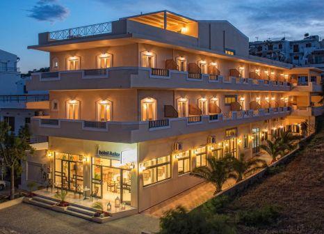Hotel Astoria günstig bei weg.de buchen - Bild von schauinsland-reisen