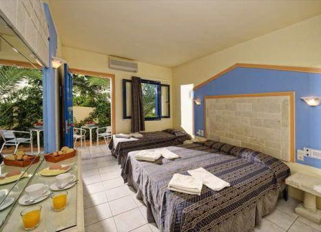 Hotelzimmer mit Kinderbetreuung im Hotel Astoria