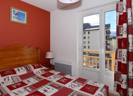 Hotelzimmer im Résidence L'Ours Blanc günstig bei weg.de