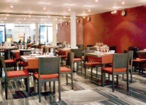 Hotel Petit Palace Plaza de la Reina 5 Bewertungen - Bild von Travelix