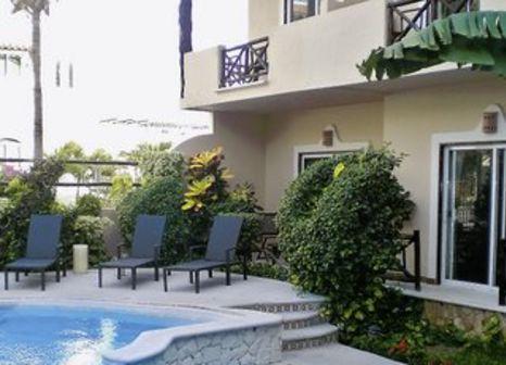 Hotel Riviera del Sol günstig bei weg.de buchen - Bild von Travelix
