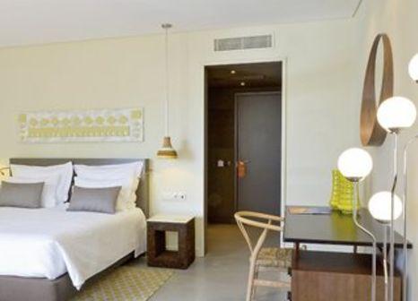 Hotelzimmer mit Fitness im Ozadi Tavira Hotel