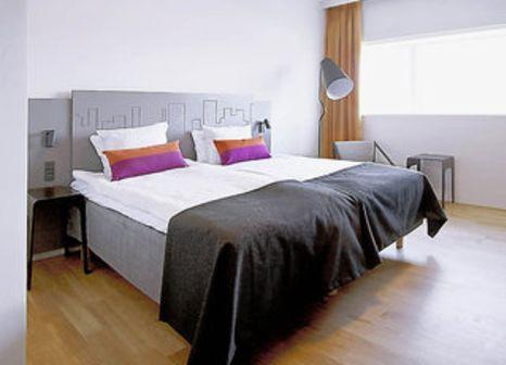 Hotel Scandic Sydhavnen 11 Bewertungen - Bild von Travelix