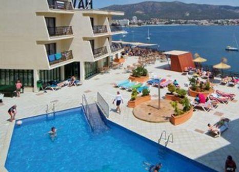 Hotel Alua Palmanova Bay günstig bei weg.de buchen - Bild von FTI Touristik