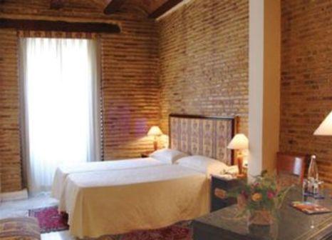 Hotelzimmer mit Clubs im Ad Hoc Monumental