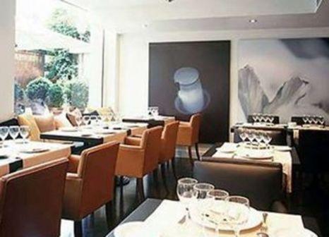 Hotel Gallery in Barcelona & Umgebung - Bild von FTI Touristik