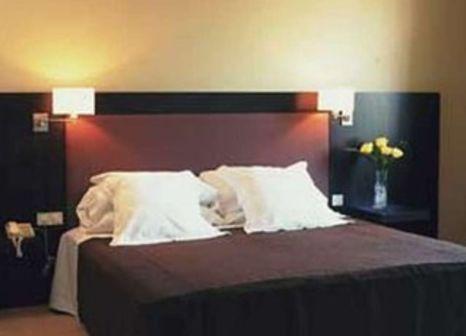 Hotel Gallery günstig bei weg.de buchen - Bild von FTI Touristik