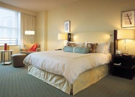 Hotelzimmer im Conrad Miami günstig bei weg.de