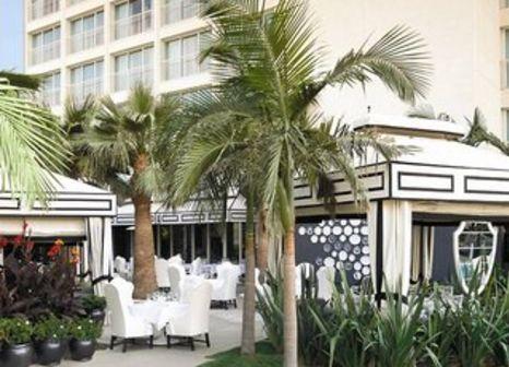 Hotel Viceroy Santa Monica günstig bei weg.de buchen - Bild von FTI Touristik