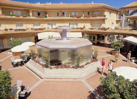Hotel Apartamentos Vista Sur 23 Bewertungen - Bild von FTI Touristik