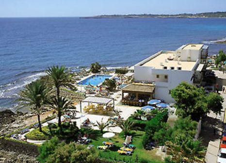 Hotel Atolon in Mallorca - Bild von FTI Touristik