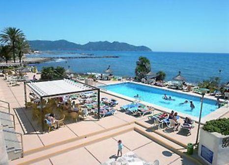 Hotel Atolon 26 Bewertungen - Bild von FTI Touristik