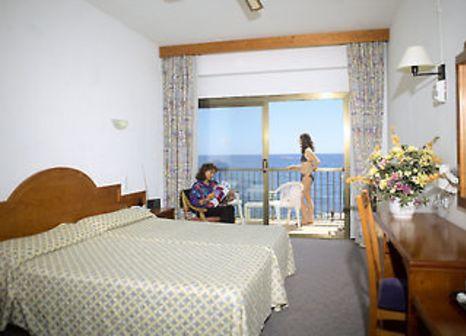 Hotelzimmer im Atolon günstig bei weg.de