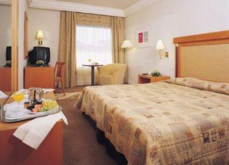 Athens Zafolia Hotel 1 Bewertungen - Bild von FTI Touristik