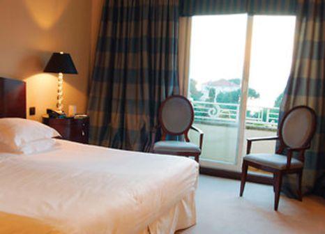 Hotelzimmer im Juana günstig bei weg.de