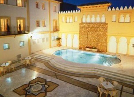 Hotel Macià Alfaros 2 Bewertungen - Bild von FTI Touristik
