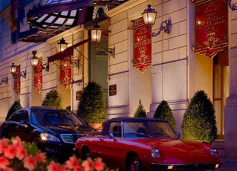 Hotel Splendide Royal günstig bei weg.de buchen - Bild von 5vorFlug