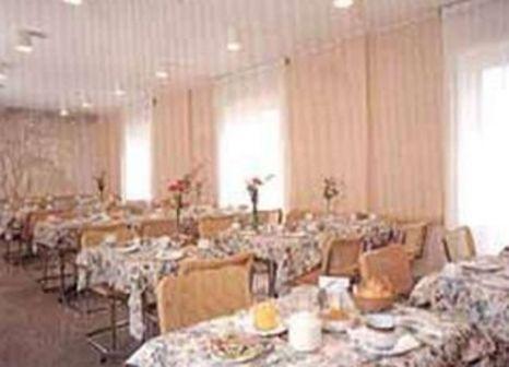 Hotel Mennini in Lombardei - Bild von Ameropa