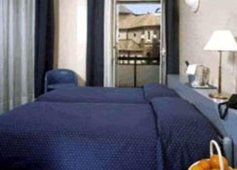 Hotel Mennini günstig bei weg.de buchen - Bild von Ameropa