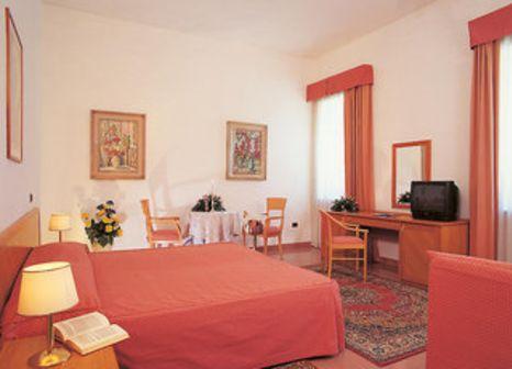 Hotelzimmer im Pamaran günstig bei weg.de