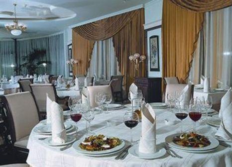 Hotel Crystal Palace 1 Bewertungen - Bild von Ameropa