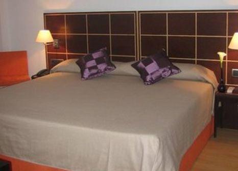 Hotel Tarraco Park in Katalonien - Bild von Ameropa