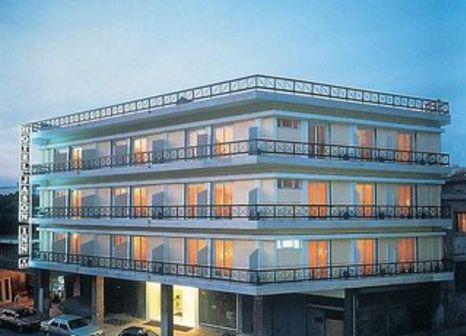 Hotel Jason Inn 1 Bewertungen - Bild von Ameropa