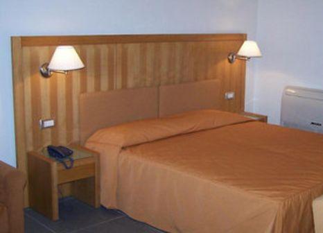 Hotel Neapolis 13 Bewertungen - Bild von Ameropa