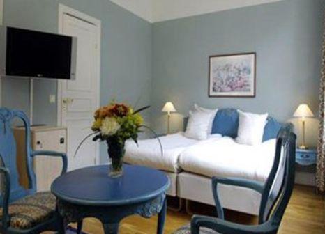 Hotel Crystal Plaza günstig bei weg.de buchen - Bild von DERTOUR