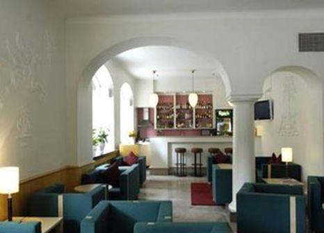 Hotel Crystal Plaza 3 Bewertungen - Bild von DERTOUR