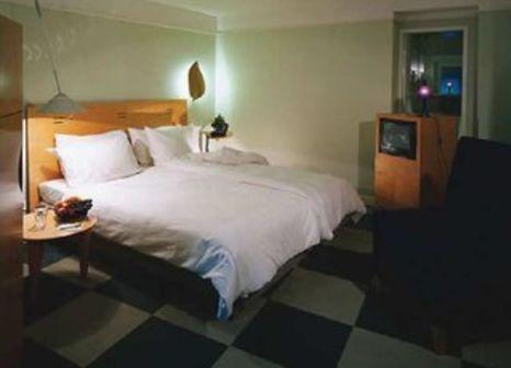 Hotel Boutique 009 Köln City in Nordrhein-Westfalen - Bild von DERTOUR