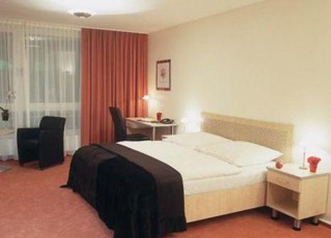 Hotelzimmer mit Aufzug im NH Berlin City West