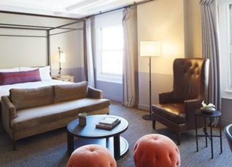 Hotel Hollywood Roosevelt in Kalifornien - Bild von DERTOUR