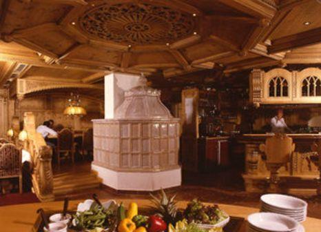 Hotel Tyrolis 0 Bewertungen - Bild von DERTOUR
