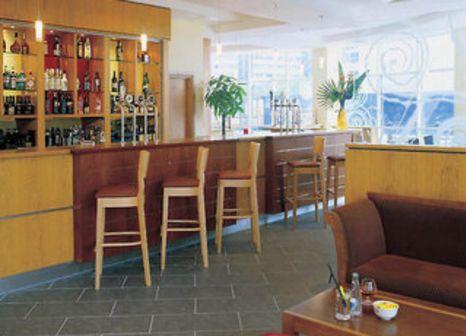Hotel Jurys Inn Liverpool 1 Bewertungen - Bild von DERTOUR