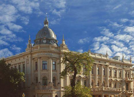 IBB Grand Hotel Lublinianka günstig bei weg.de buchen - Bild von Ameropa