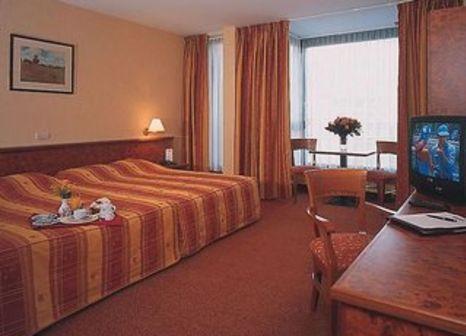Hotel Brussels 1 Bewertungen - Bild von JAHN Reisen