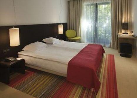 Hotelzimmer im mOdus günstig bei weg.de