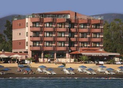 Hotel Mendos günstig bei weg.de buchen - Bild von TROPO
