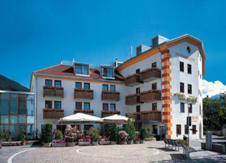 Hotel Engel in Trentino-Südtirol - Bild von TROPO