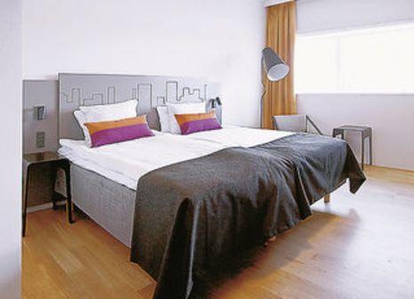 Hotel Scandic Sydhavnen günstig bei weg.de buchen - Bild von ITS