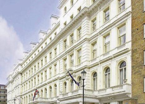 Lancaster Gate Hotel Hyde Park 15 Bewertungen - Bild von ITS