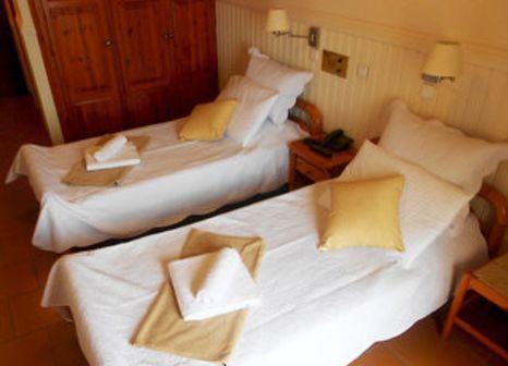 Sunrise Beach Hotel in Samos - Bild von HLX/holidays.ch