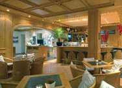 Hotel Cristallo günstig bei weg.de buchen - Bild von Bentour Reisen