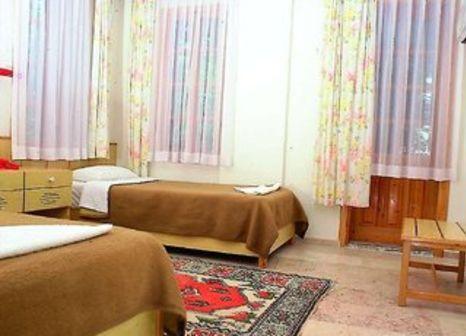 Felice Hotel 11 Bewertungen - Bild von LMX International