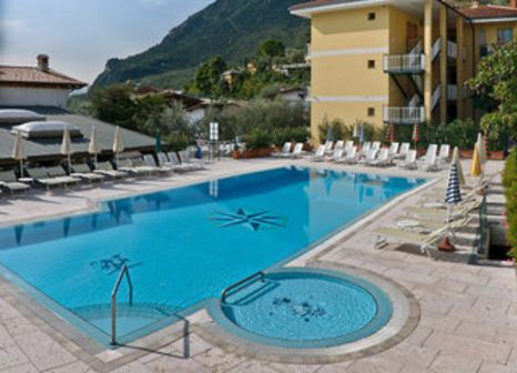 Hotel Florida in Oberitalienische Seen & Gardasee - Bild von LMX International