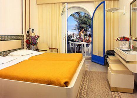Hotel Les Sirenes Beach in Djerba - Bild von LMX Live